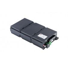 Сменный аккумуляторный картридж APC №141