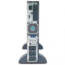APC Smart-UPS RT 1000 ВА, 230 В
