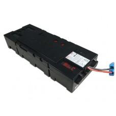 Сменный аккумуляторный картридж APC №115