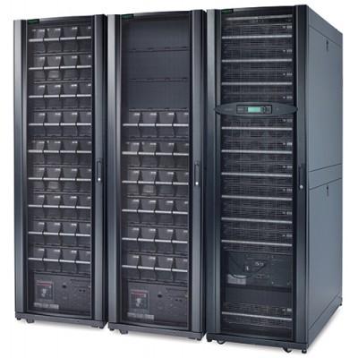 Symmetra PX 128kW Scalable to 160kW, 400V