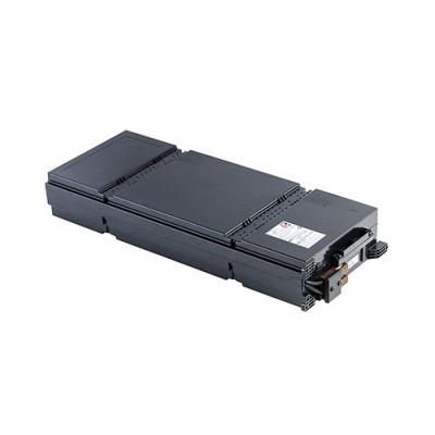 Сменный аккумуляторный картридж APC №152