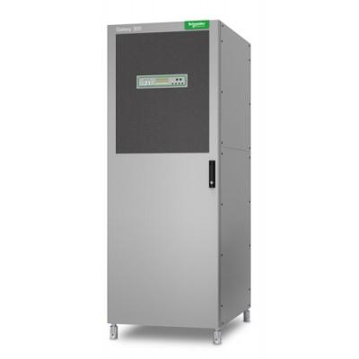 ИБП APC G3HT80KHLS 72.0 KВатт/ 80.0 kВА Двойное преобразование