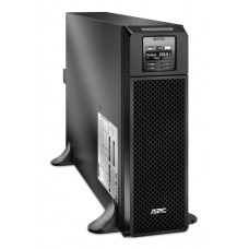 ИБП APC Smart-UPS RT 5000 ВА 230 В