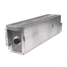 Аккумуляторная линейка для ИБП APC Symmetra LX