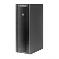ИБП APC Smart-UPS VT 30 кВА 400 В с 4 аккум. модулями, услуга ввода в эксплуатацию (Start-Up) в рабочее время, внутренний сервисный байпас, возможность параллельного подключения