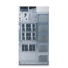 ИБП APC Symmetra LX 16 кВА с наращиванием до 16 кВА N+1, стоечного исполнения, 220/230/240 В или 380/400/415 В