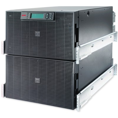 APC Smart-UPS RT 15 кВА, стоечного исполнения, 230 В