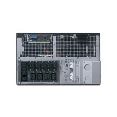 APC SURT8000RMXLI Smart-UPS RT 8000VA RM 230V (Снято с производства -замена- SRT8KRMXLI)