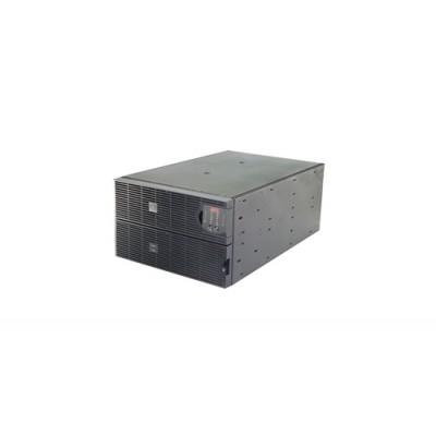 ИБП APC SURT8000RMXLI