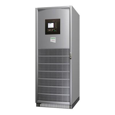 ИБП APC G55TUPSM100HS 90.0 KВатт/ 100.0 kВА Двойное преобразование
