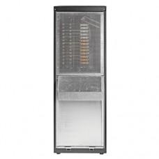 ИБП APC Smart-UPS VT 30 кВА 400 В с 3 аккум. модулями (расширение до 4), услуга ввода в эксплуатацию (Start-Up) в рабочее время, внутренний сервисный байпас, возможность параллельного подключения