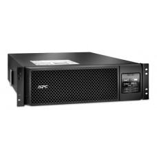 ИБП APC Smart-UPS SRT 5000 ВА RM 230 В