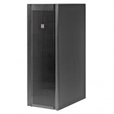 Пустая стойка для батарей APC Smart-UPS VT, 10-40 кВА, 400 В, напольный монтаж