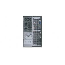 APC SURT8000XLI Smart-UPS RT 8000VA 230V (Снято с производства -замена- SRT8KXLI)