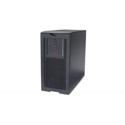 ИБП APC SUA3000XLI  линейно-интерактивный