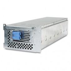 Сменный аккумуляторный картридж APC №105