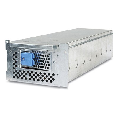 ИБП APC Сменные батареи для ИБП APCRBC105