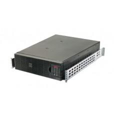 APC Smart-UPS RT 3000 ВА, стоечного исполнения, 230 В