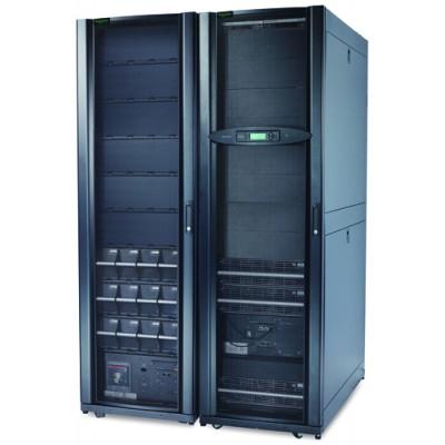 Symmetra PX 32kW Scalable to 160kW, 400V