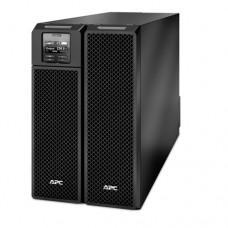 ИБП APC Smart-UPS SRT 8000 ВА 230 В