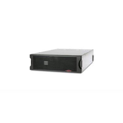 ИБП APC Внешние батарейные блоки SUA48RMXLBP3U
