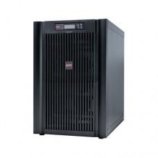 ИБП APC Smart-UPS VT 40 кВА 400 В, услуга ввода в эксплуатацию (Start-Up) в рабочее время, внутренний серверный байпас, возможность параллельного подключения