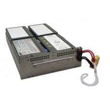 Сменный аккумуляторный картридж APC №133