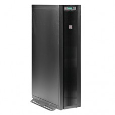 APC Smart-UPS VT 15 кВА, 400 В, с двумя батарейными модулями, с услугой Start-Up 5X8, с внутренним сервисным байпасом, с поддержкой параллельного включения