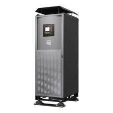 ИБП MGE Galaxy 5500 100 кВА 400-415 В, ИБП с общим резервированием, для морских объектов, IP22, цвет RAL 7035