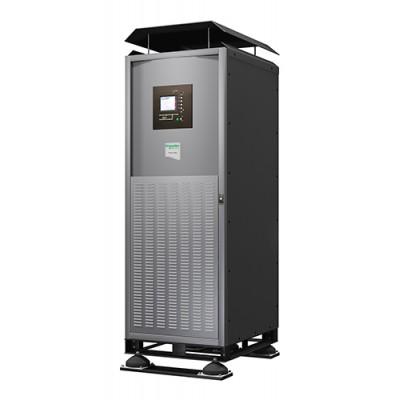 ИБП APC G55TUPM100HX 90.0 KВатт/ 100.0 kВА Двойное преобразование