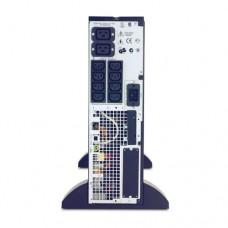 APC Smart-UPS RT 3000 ВА, 230 В