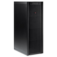 Дополнительный аккумуляторный шкаф для ИБП APC Smart-UPS VT с 6 аккумуляторными линейками и услугой ввода в эксплуатацию в рабочее время