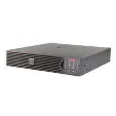 APC Smart-UPS RT 2000 ВА, стоечного исполнения, 230 В