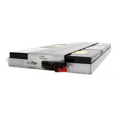 Сменный батарейный картридж APC №88