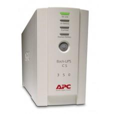 APC Back-UPS 350, 230 В