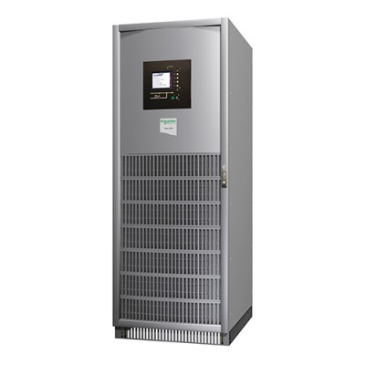 ИБП APC G55TUPSM120HS 108.0 KВатт/ 120.0 kВА Двойное преобразование