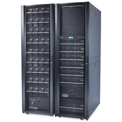 Symmetra PX 96kW Scalable to 160kW, 400V