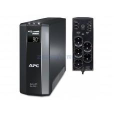 APC Back-UPS Pro 1200 ВА, с автоматической регулировкой напряжения, 230 В, СНГ