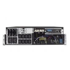 APC SURTD5000RMXLI Smart-UPS RT 5000VA RM 230V (Снято с производства -замена- SRT5KRMXLI)