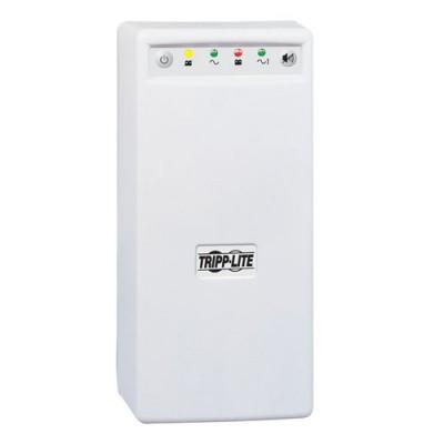 Линейно-интерактивный ИБП медицинского назначения OmniSmart (230 В, 350 ВА, 225 Вт, соотв. треб. CE/IEC 60601-1) со встроенным изолирующим трансформатором