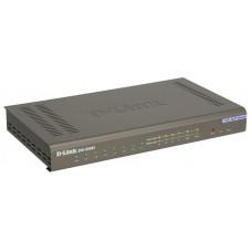 VoIP шлюз D-Link DVG-6008S