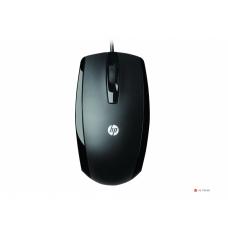 Лазерная мышь HP E5E76AA X500 Wired