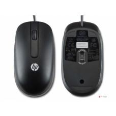 Оптическая мышь HP QY777A6, USB