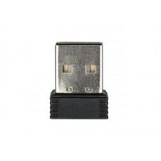 Беспроводной USB-адаптер D-Link DWA-121