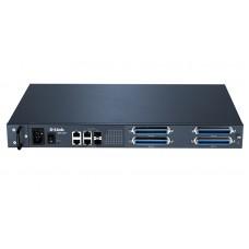 IP DSLAM D-Link DAS-3248/EA