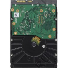 "Внутренний жесткий диск Western Digital Re 6TB SATA 3.5"" 7200RPM 128Mb"